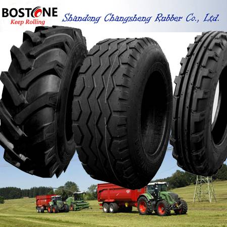 cheap agricultural tractor tyres for wholesale