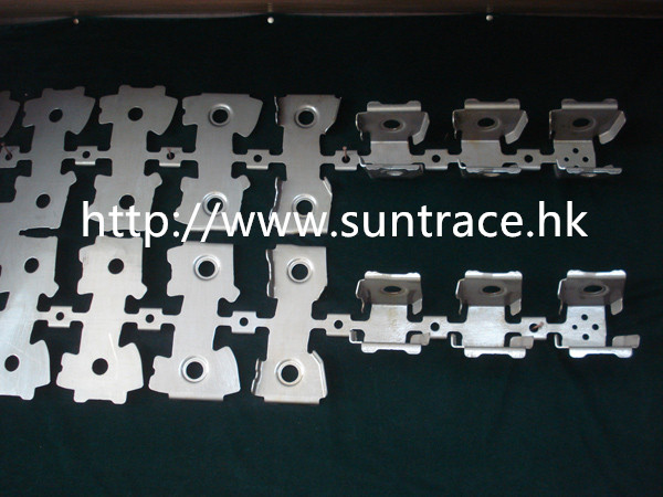 metal stamping parts. progressive die, deep drawing parts