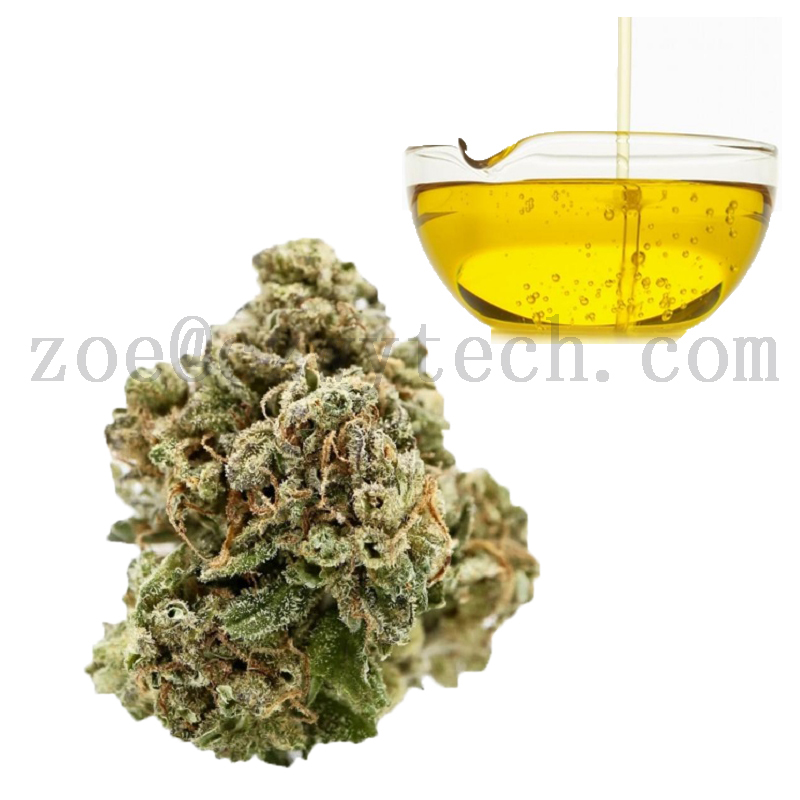 plant extract isolate oil cas 13956-29-1