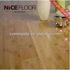 ac3 grade mirror surface laminate flooring