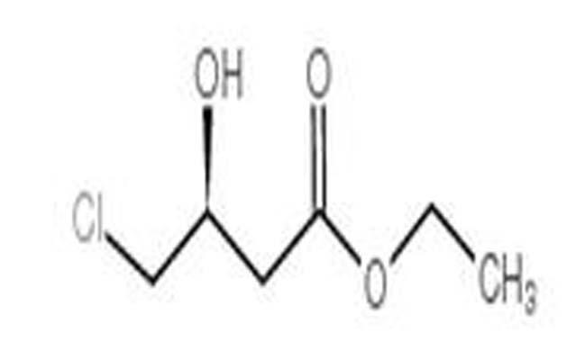 Ethyl (S)-(-)-4-Chloro-3- Hydroxybutyrate