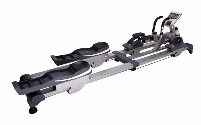 Crawling fitness equipment for  GYM club FC-718