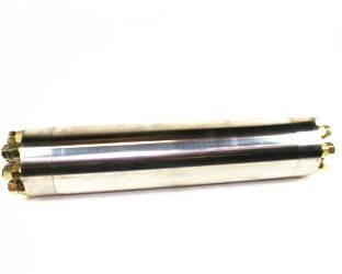 Waterjet cutting machine parts FLOW Accumulator