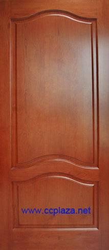 Solid wooden doors,hardwood doors,ccp-smm0017