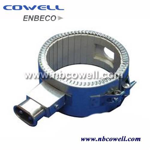 Industrial Ceramic Heater Band
