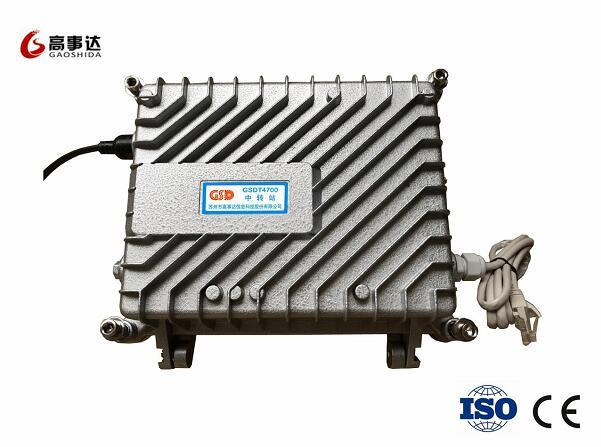 Cable Outdoor EOC master(EOC+ONU)