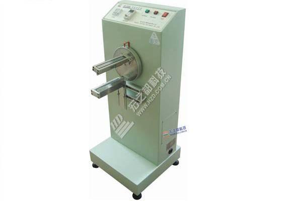 HD-8899C Flexing Test Apparatus