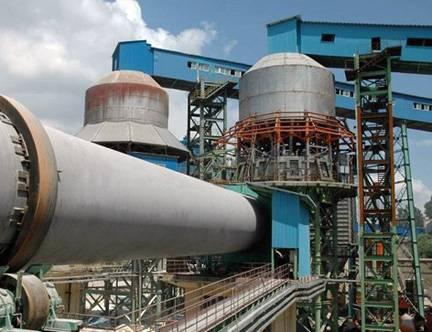 Energy-saving Limestone Vertical Preheater for Lime Production