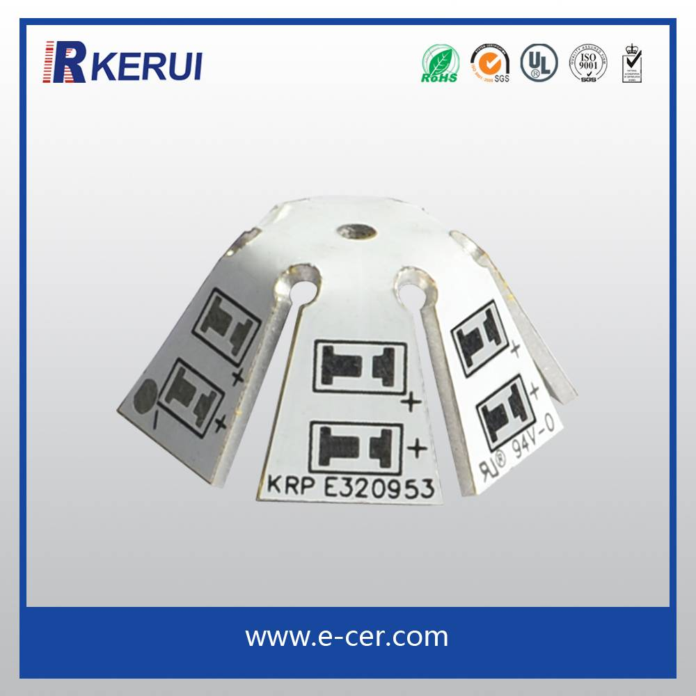 The new products computer keyboard pcb assembly manufacturer in Shenzhen