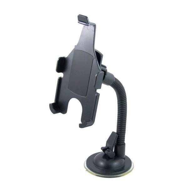 Iphone4s car holder mount kit