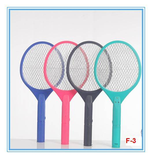 zhejiang jinhua Customized electric mosquito swatter