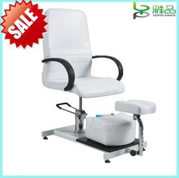 Yapin Pedicure Chair D-01