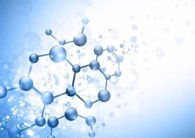 Palmitoyl Pentapeptide-4 /Matrixyl Acetate