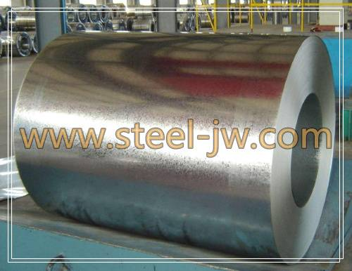ASME SA-812/SA-812M high strength low alloy hot rolled thin steel plates for pressure vessels