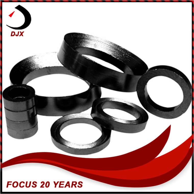 Stationary Graphite Seal Ring