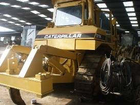 CAT D6D D6G D6H D7G D7H D8K D8L D8N D9N bulldozer
