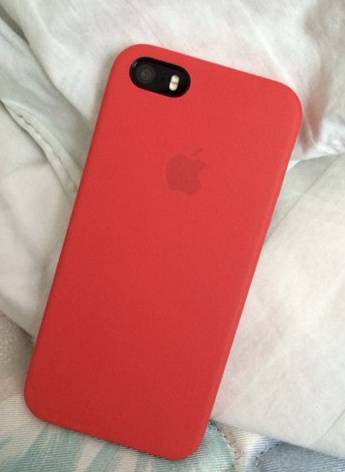 iphone 6 plus/6/5s/5c/5 case for sale