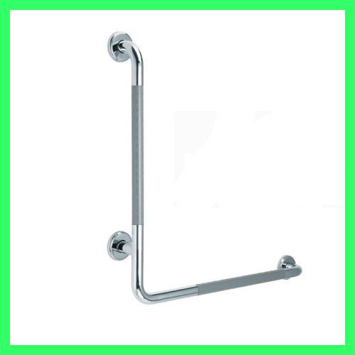 Safety Grab Bar,Stailess Steel Bathroom Handrail(HDL-03)