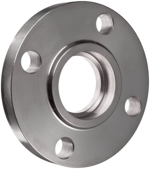 Stainless/ Carbon Steel Pipe Flanges