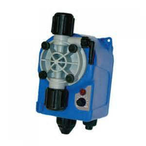 Seko Metering Pump