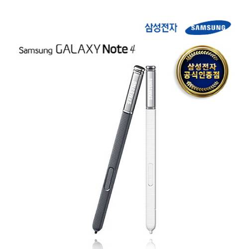 SAMSUNG Galaxy Note 4 S Pen
