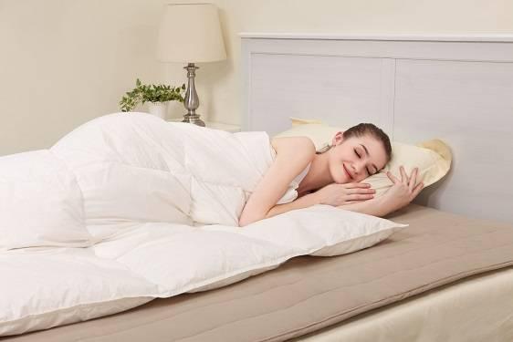 Premium Warm Body Mat,hot mattress,hot mat
