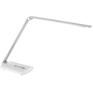 LED table lamp L3-867492 white color with touch dimmer switch
