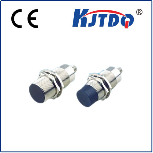 Customized M30 extended distance inductive proximity sensor