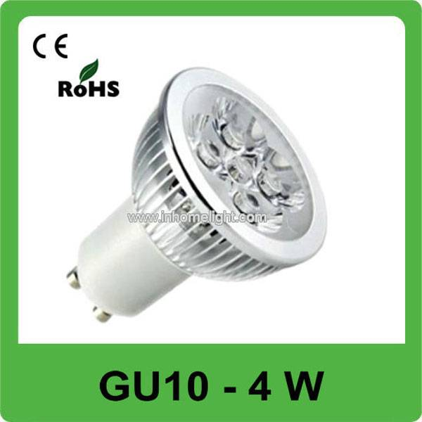 led spot light , led spot lamps , led bulbs