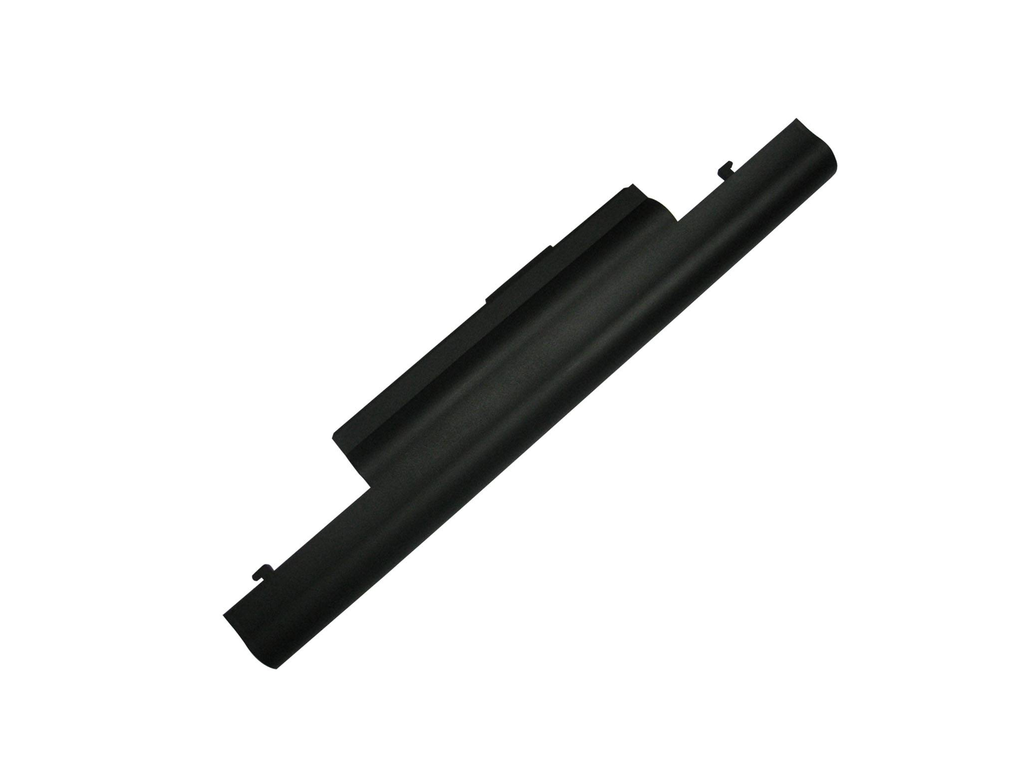 Replacement battery for Acer 3820T