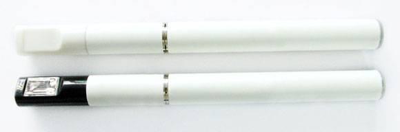 E-Cigarette(510)