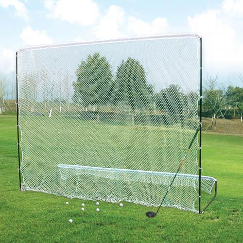Golf sports net