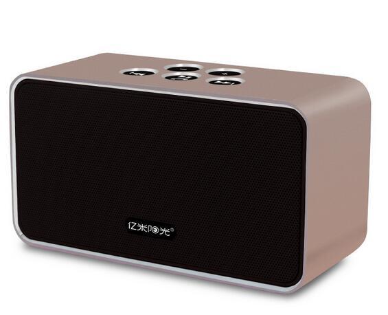 Bluetooth speakers, outdoor Bluetooth speaker desktop, Bluetooth speaker manufacturing