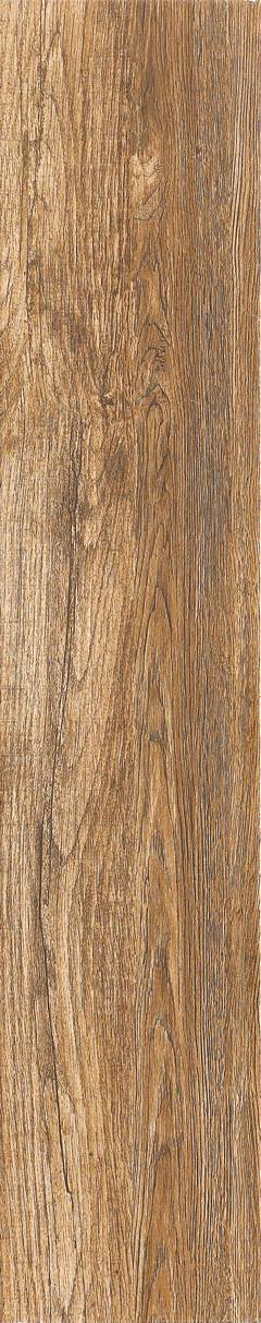 20*100 cm wood floor tile / porcelain wood tile