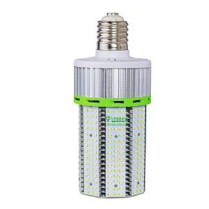 60W LED Corn Light 8.5inch