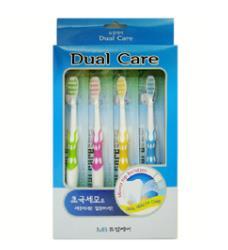 Dual Care