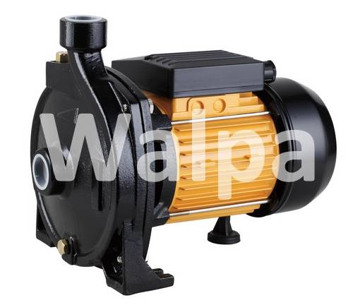 CPM128 Series  Centrifugal Pumps