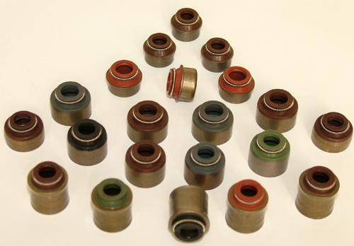oil seal with favorable price