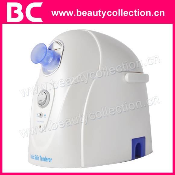 Ionic Facial Steamer