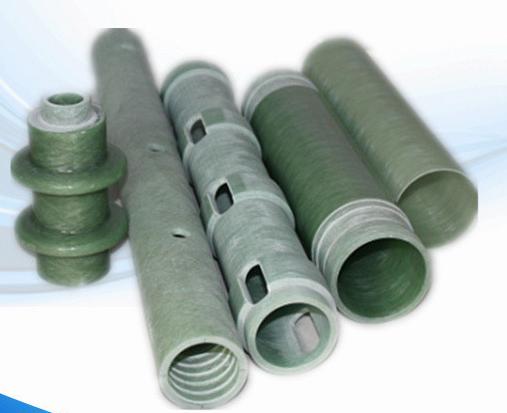 FILAMENT WOUND tubing, FILAMENT winding tubes , glass epoxy filament wound tube composites 200C epo