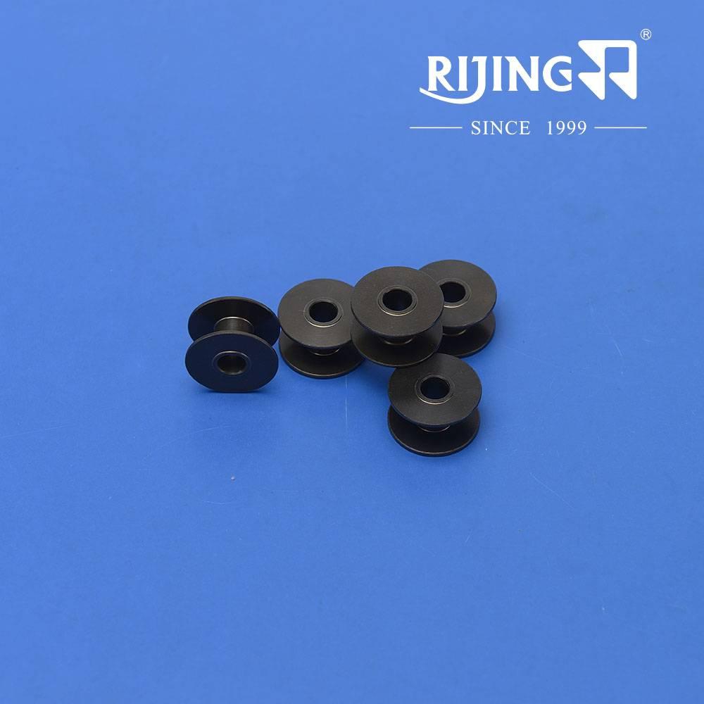 B1827-280-000 bobbin use for juki 1850