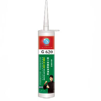 G620 Quick-drying acid glass glue