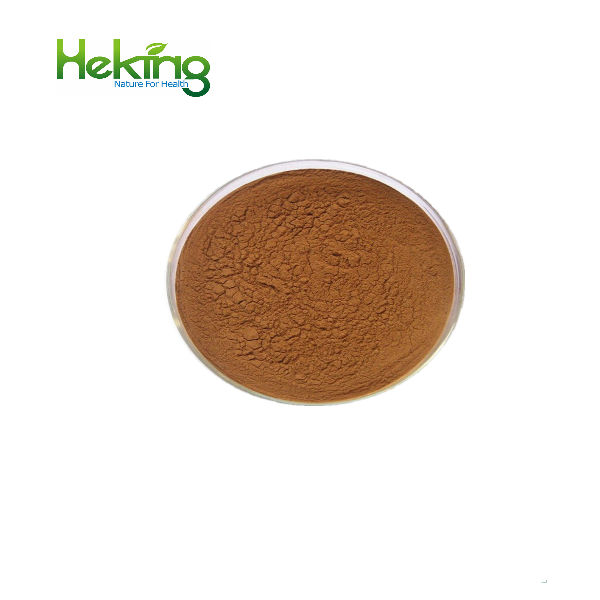 Best price Factory supply Indonesia tongkat ali root extract 2% Eurycomanone
