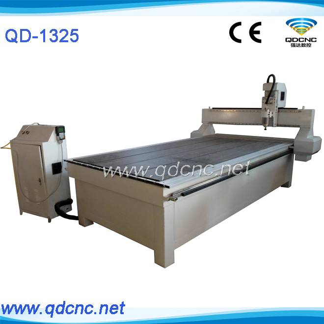 20% discounted hot sale cnc router machine for advertisement/cheap advertising cnc router machine QD