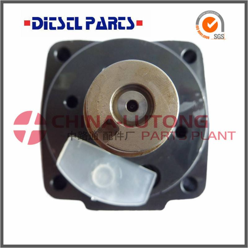 VE Pump Head Rotor 096400-1340 Manufacturers Diesel Injection Parts