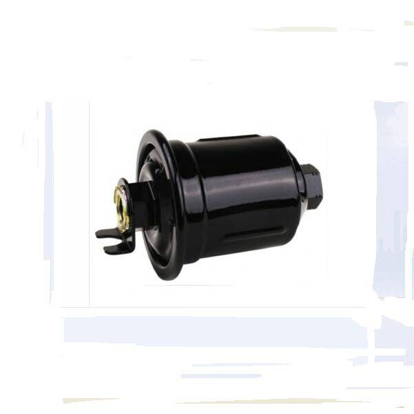 23300-50060 For TOYOTA Fuel Filter