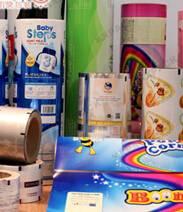 MPET,KPET,KOP,K-Nylon,LDPE,HDPE,OPP,PET,CPP,Nylon,Aluminum,LLDPE,PE Food Plastic Laminated Film