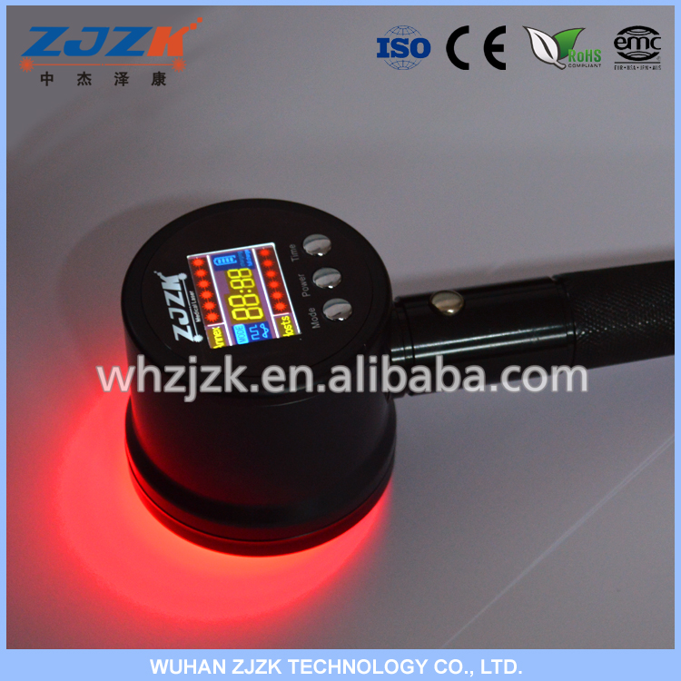 laser rehabilitation therapy products physical cold laser pain relief diode laser pain management