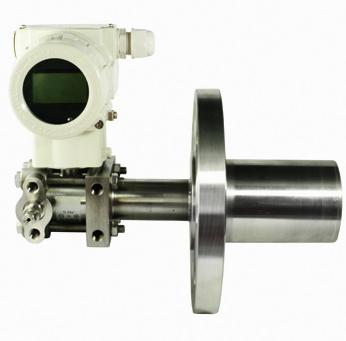 S3000T Level Transmitter