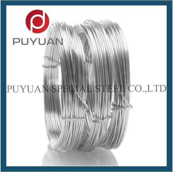 SUS304 Steel Coil